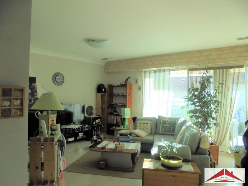 Vente de prestige maison / villa Le cres 573000€ - Photo 2