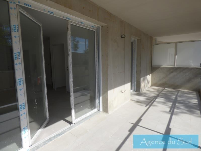 Vente appartement La ciotat 186500€ - Photo 3