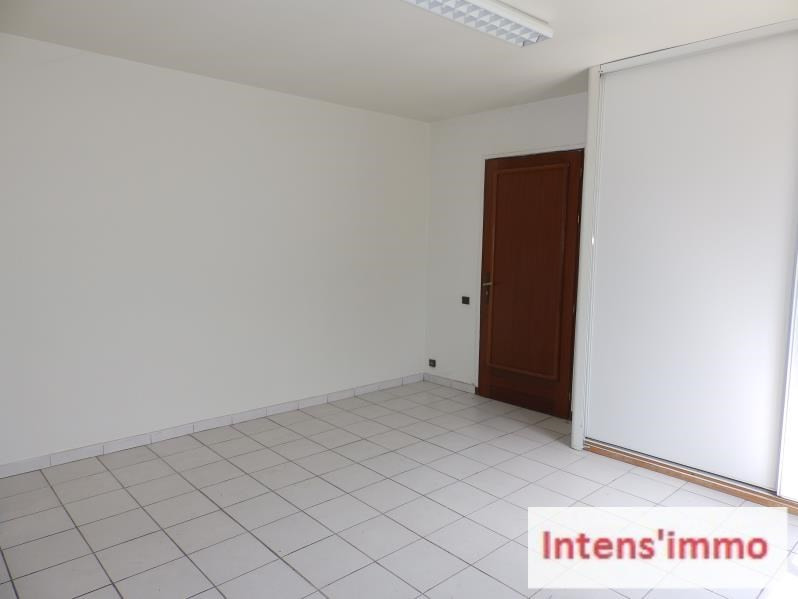 Vente maison / villa Valence 257000€ - Photo 5