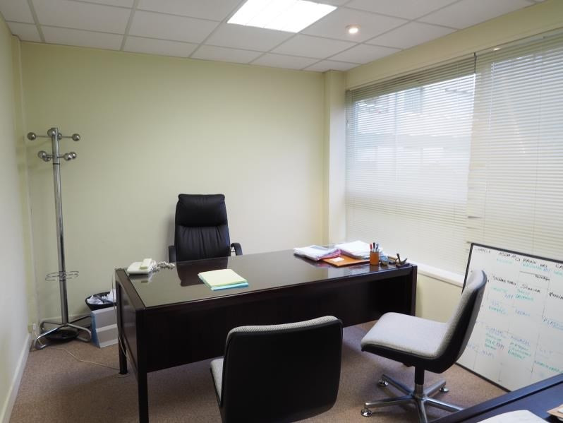 Vente bureau Caen 735 000€ - Photo 8