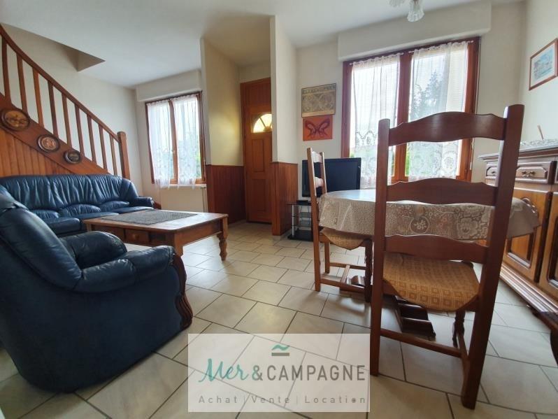 Vente maison / villa Fort mahon plage 257000€ - Photo 4