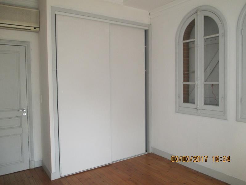 Rental house / villa Montauban 995€ CC - Picture 9