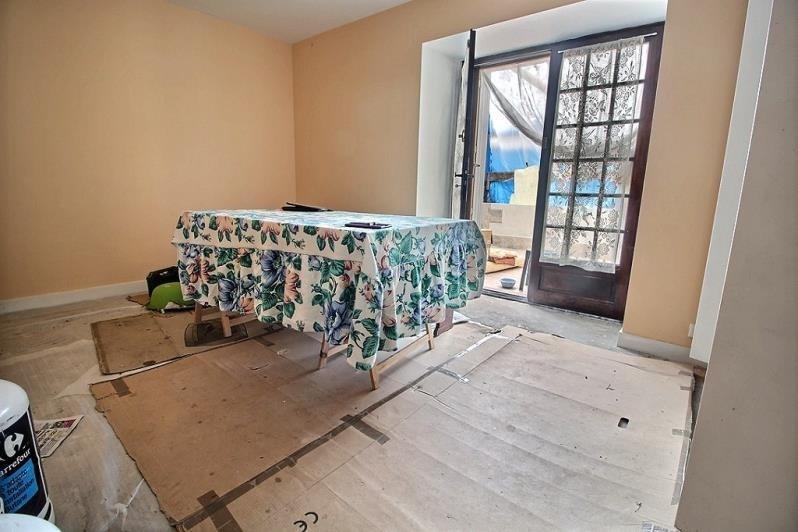 Revenda casa Plouay 75000€ - Fotografia 5