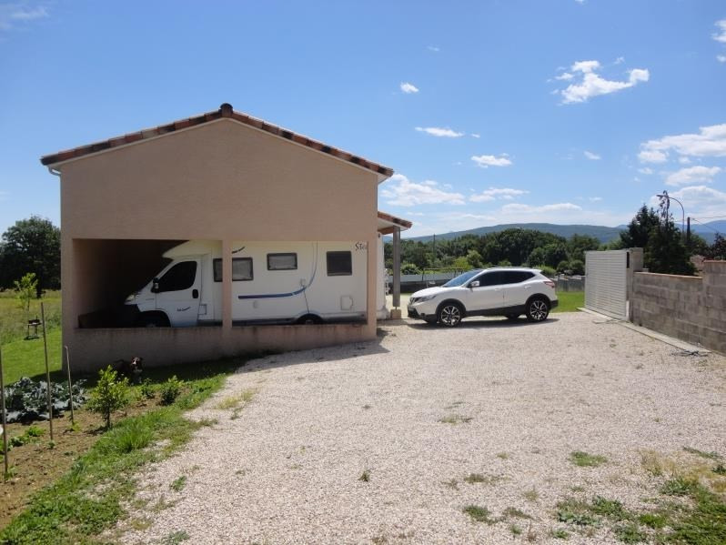 Vente maison / villa Mirepoix 204 000€ - Photo 10
