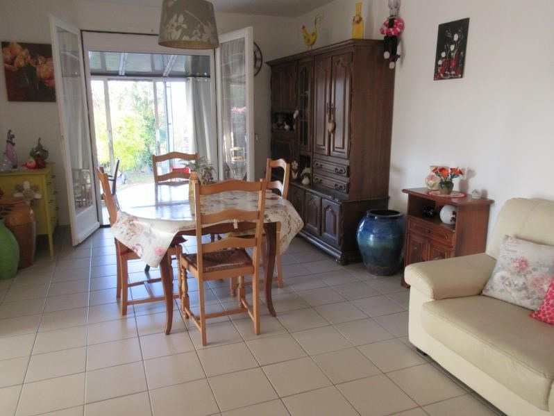 Sale house / villa St michel chef chef 168 800€ - Picture 2