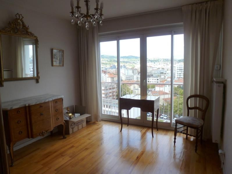Vente appartement Clermont ferrand 188 000€ - Photo 3