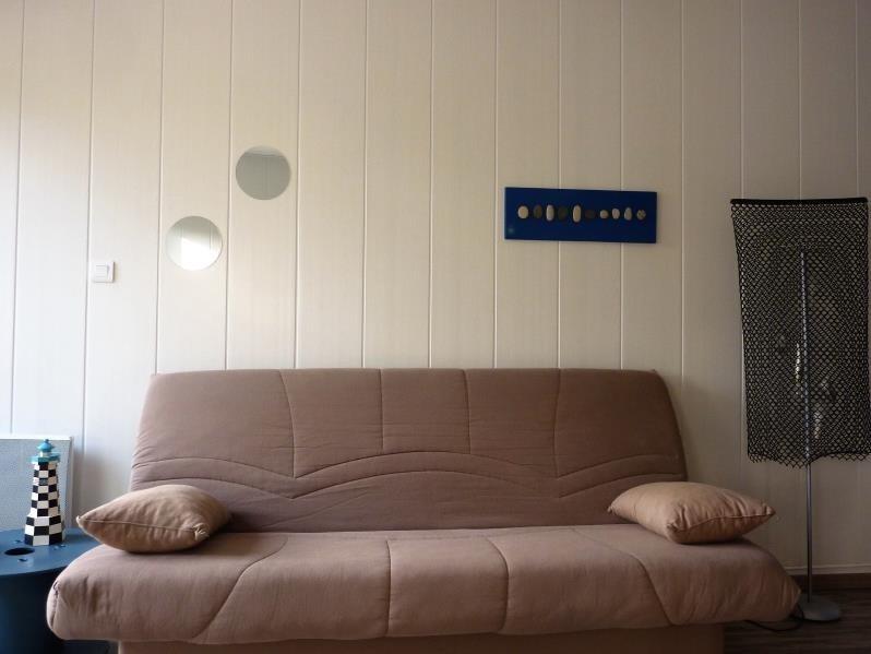Vente appartement St trojan les bains 142400€ - Photo 16