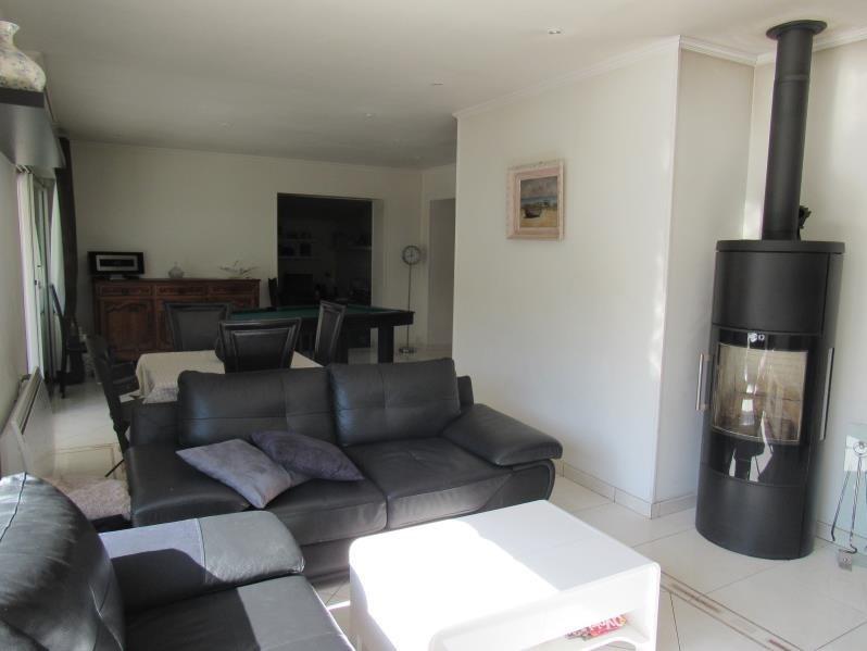 Vente maison / villa Breval 225000€ - Photo 5
