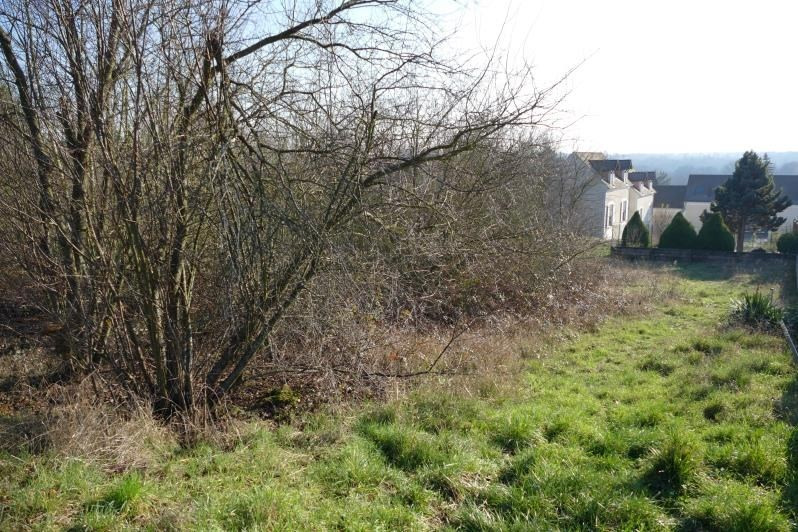 Vente terrain Verrieres le buisson 420 000€ - Photo 1