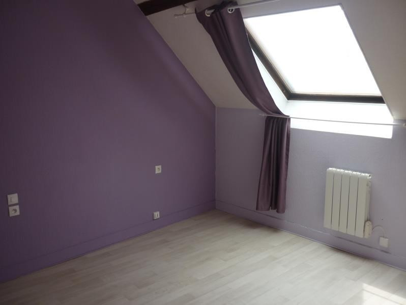 Location appartement Mortagne au perche 430€ CC - Photo 5
