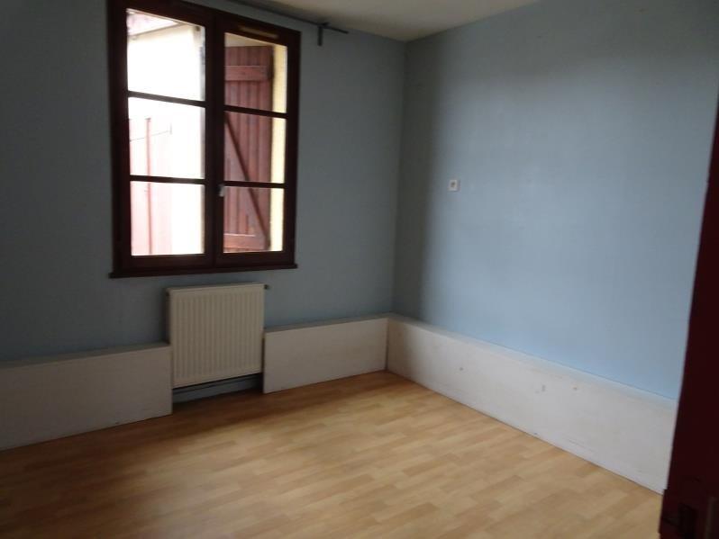 Vente maison / villa Aussonne 312000€ - Photo 9