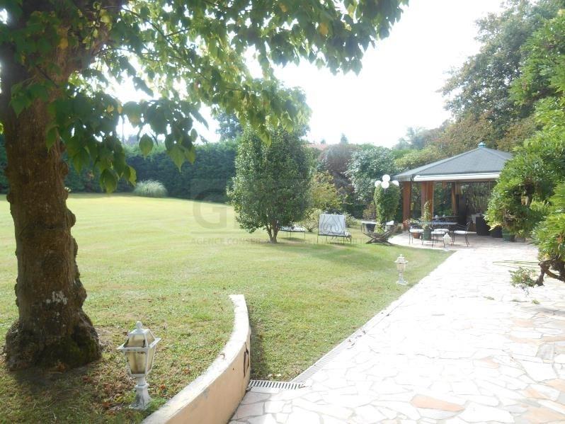 Vente de prestige maison / villa Arcangues 995000€ - Photo 4
