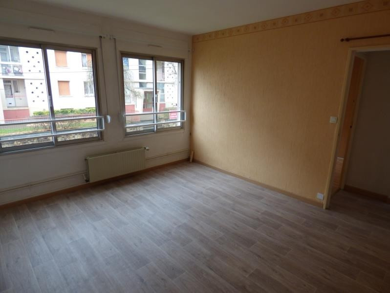 Location appartement Dijon 660€ CC - Photo 4