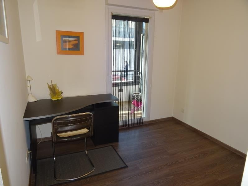 Location appartement Angers 750€ CC - Photo 2