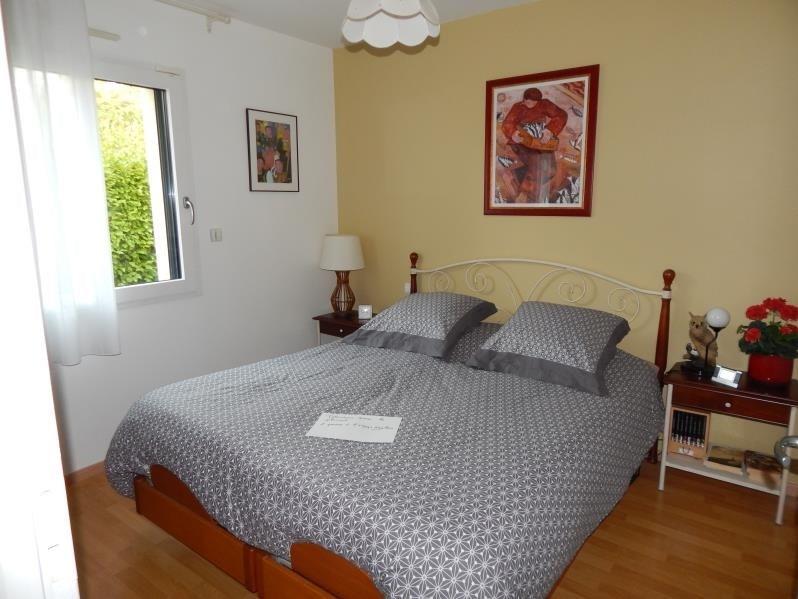 Vente maison / villa Daoulas 299900€ - Photo 4