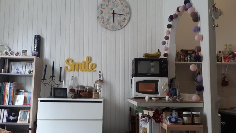 Location appartement Paris 13ème 690€ CC - Photo 2