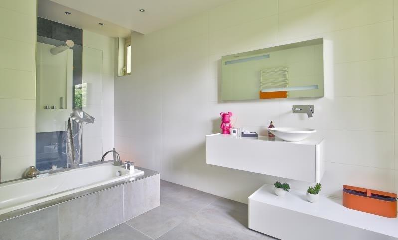 Vente de prestige maison / villa Versailles 2570000€ - Photo 12