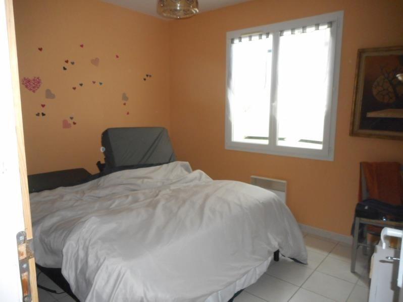 Sale house / villa Carmaux 140000€ - Picture 5