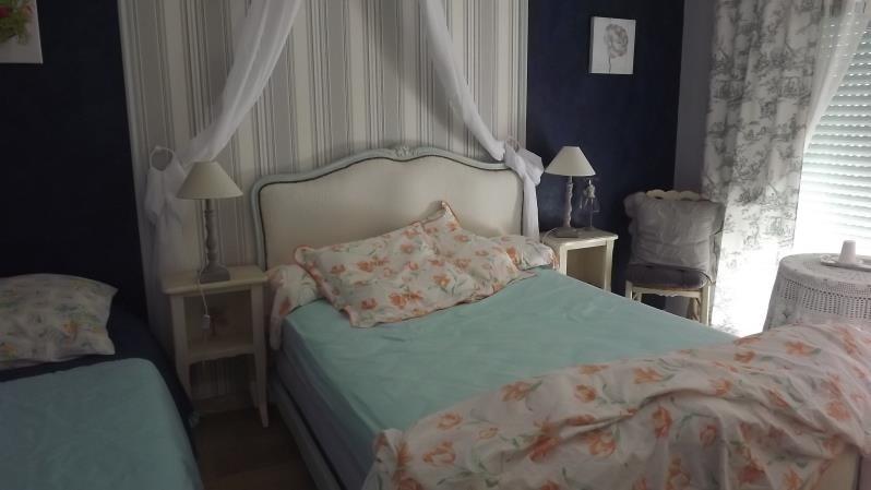 Sale house / villa St lon les mines 405000€ - Picture 8