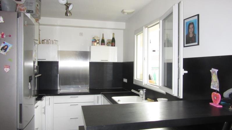 Vente maison / villa St germain les arpajon 290000€ - Photo 4