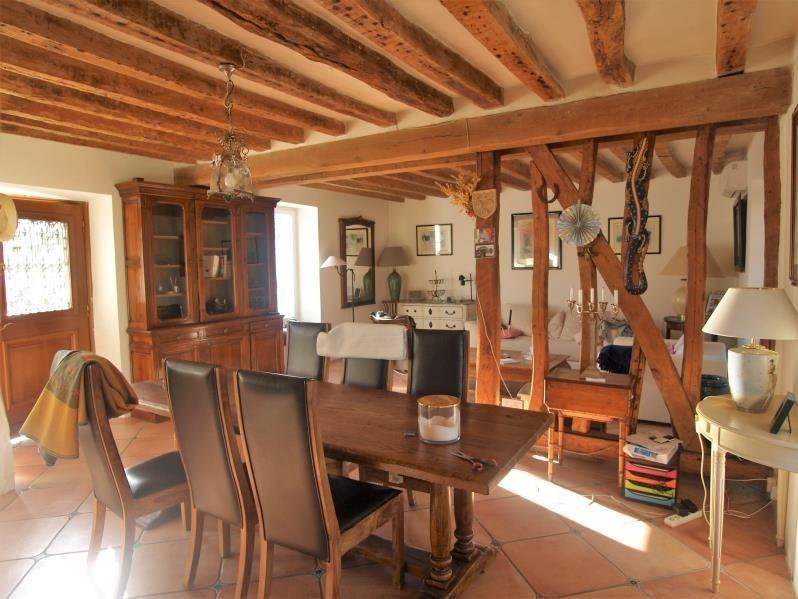 Vente maison / villa Mere 449000€ - Photo 4