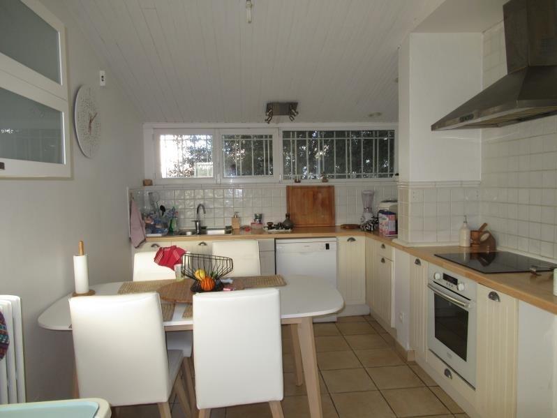 Rental house / villa Carcassonne 890€ CC - Picture 6