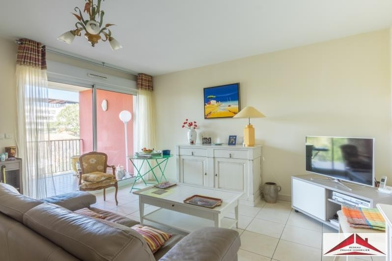 Sale apartment Montpellier 289 000€ - Picture 1