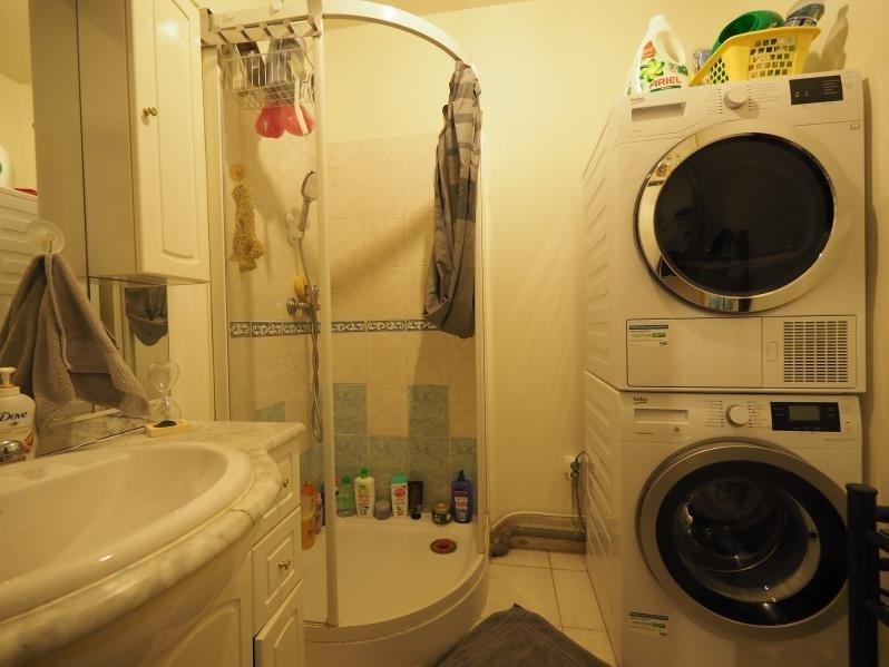 Vente appartement Bois d'arcy 178500€ - Photo 5