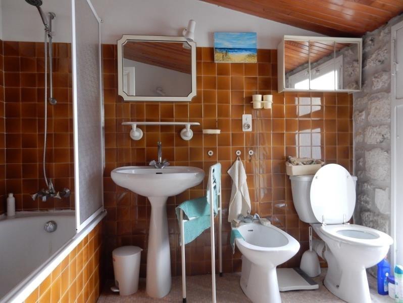 Vente maison / villa St pierre d'oleron 250000€ - Photo 12