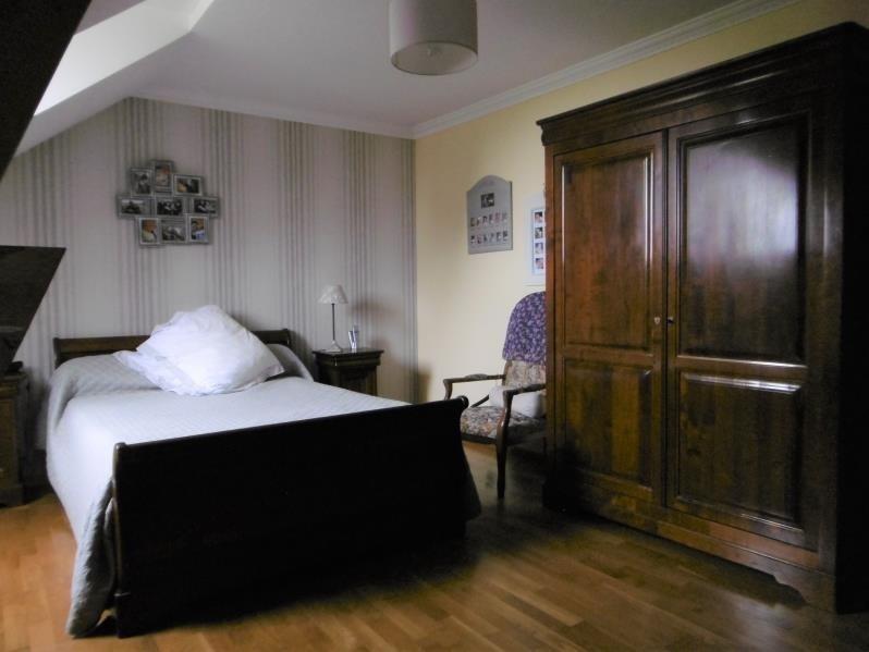 Sale house / villa Forges les bains 455000€ - Picture 5