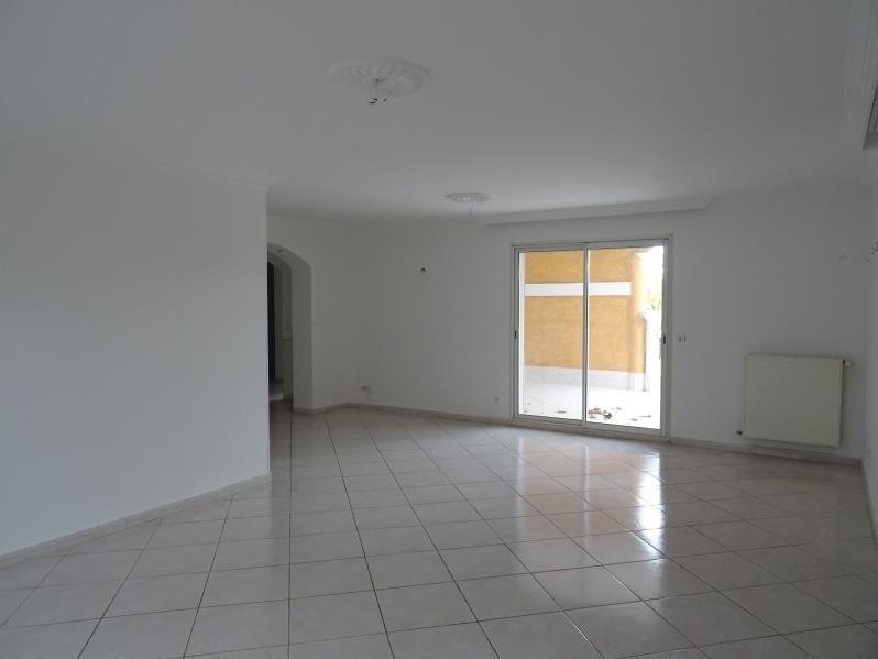 Vente maison / villa Beziers 294000€ - Photo 3