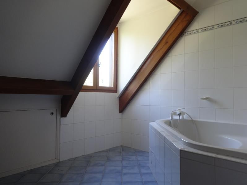 Sale house / villa Pacy sur eure 274000€ - Picture 10