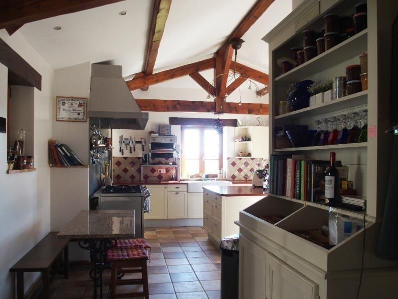 Deluxe sale house / villa Agen 745680€ - Picture 4