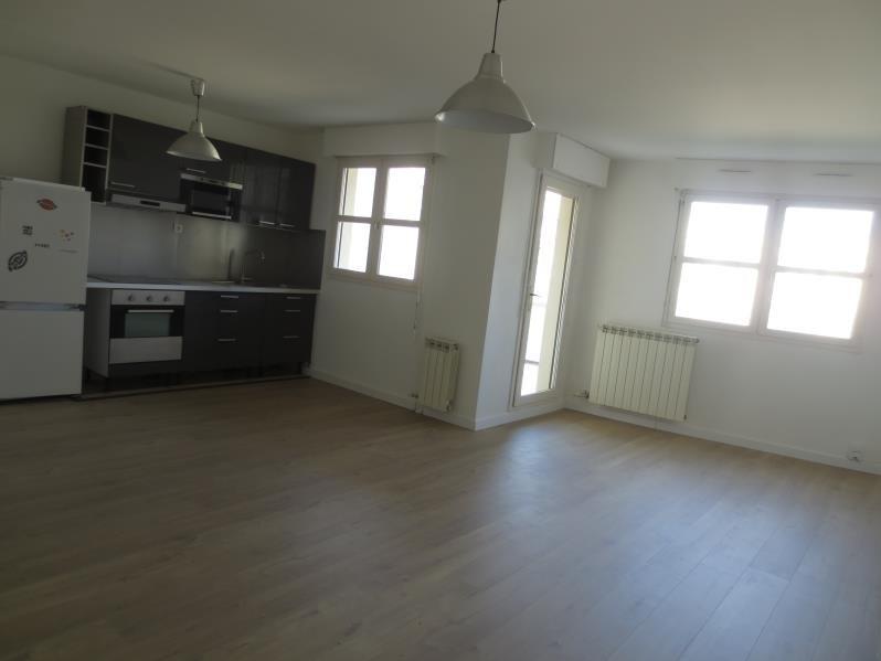 Verkoop  appartement Montpellier 249000€ - Foto 2