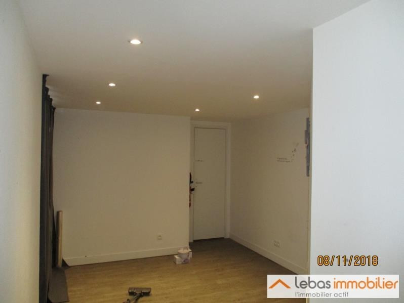 Location local commercial Yerville 600€ HT/HC - Photo 3