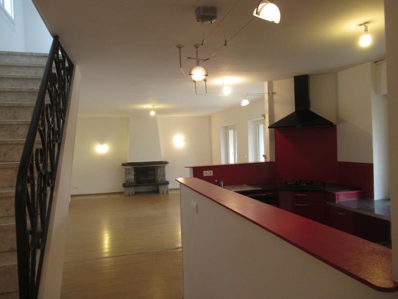 Location maison / villa Carcassonne 790€ CC - Photo 2