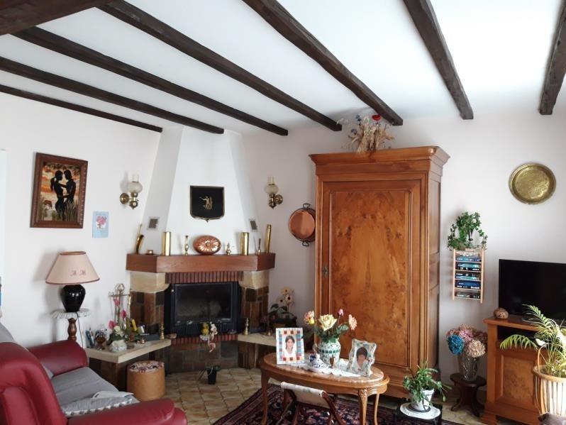 Vente maison / villa La jarne 242190€ - Photo 3