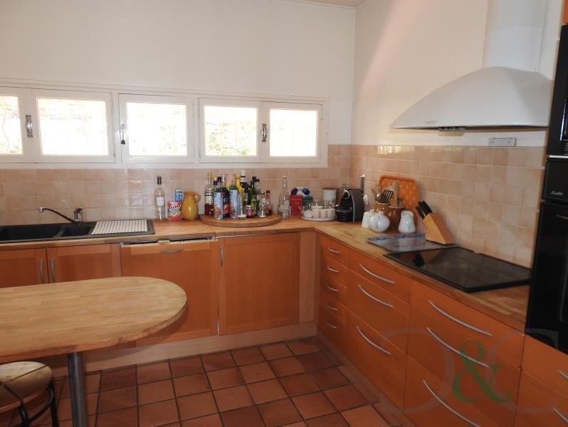Vente de prestige maison / villa Bormes les mimosas 582400€ - Photo 5