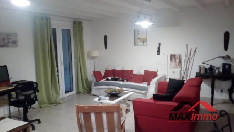 Vente maison / villa Ste anne 227000€ - Photo 4