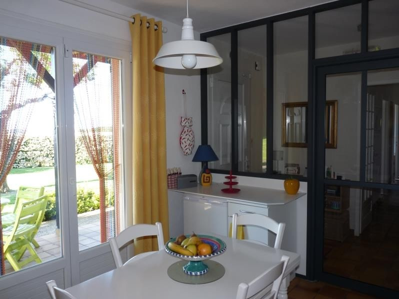 Vente maison / villa Roquefort 249 000€ - Photo 4