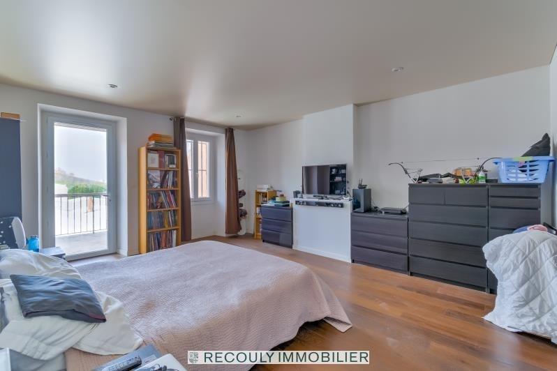 Vente de prestige maison / villa Marseille 7ème 1780000€ - Photo 9
