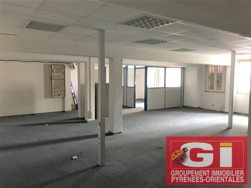Sale building Perpignan 299 600€ - Picture 2