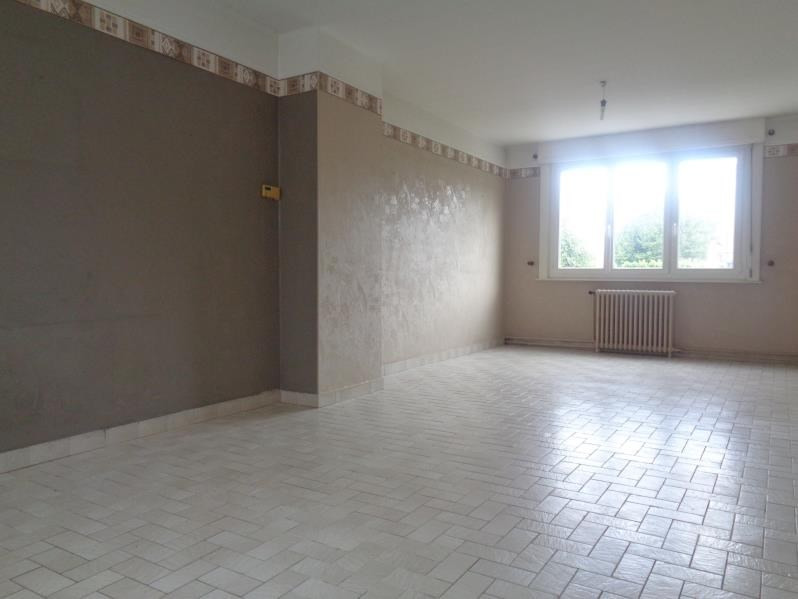 Sale house / villa Bethune 142 000€ - Picture 2