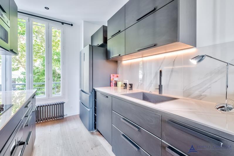 Sale house / villa Champigny sur marne 780000€ - Picture 3
