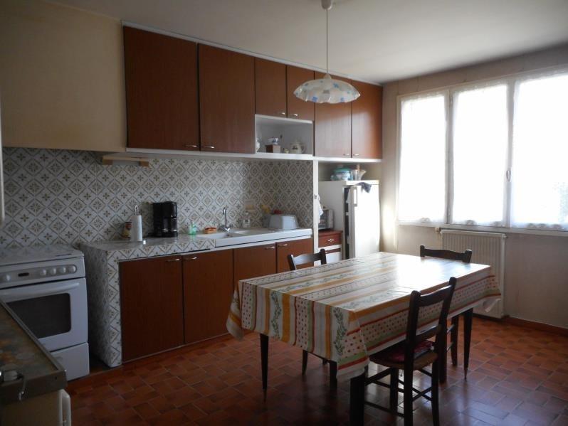 Vente maison / villa Albi 139000€ - Photo 3