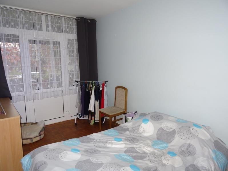 Sale apartment Ecouen 184500€ - Picture 4