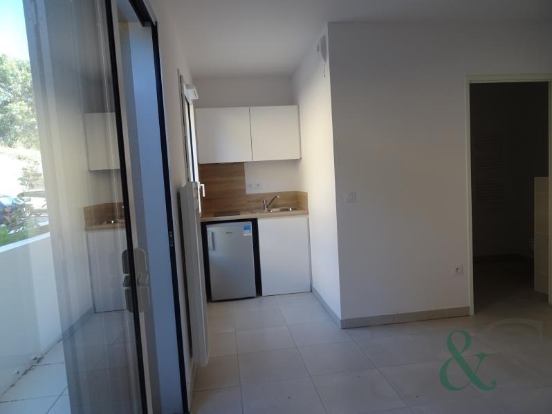 Vendita appartamento La londe les maures 137900€ - Fotografia 5