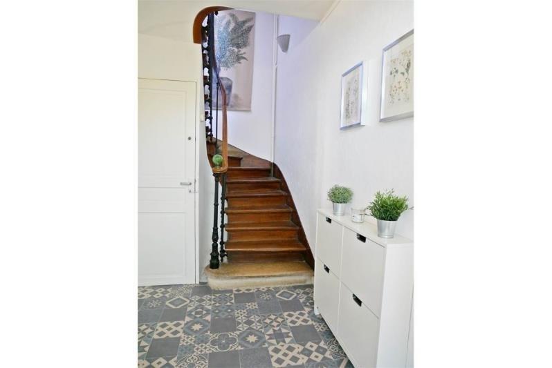 Vente maison / villa Chambourcy 598000€ - Photo 5