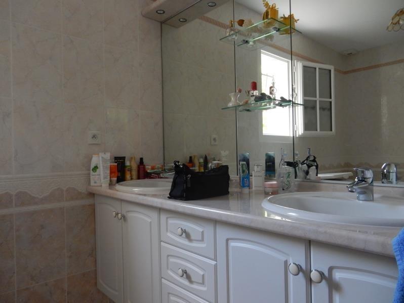 Vente maison / villa St georges d oleron 376000€ - Photo 11