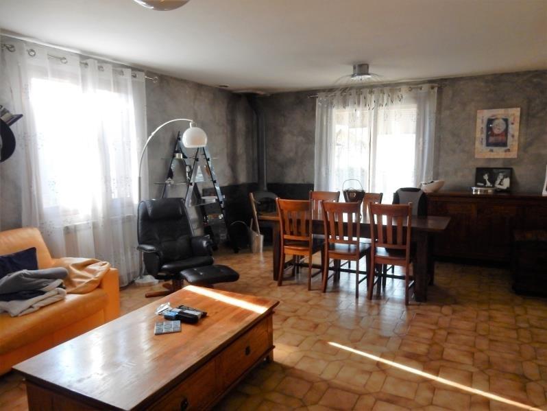 Sale house / villa Vienne 299000€ - Picture 4